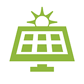 Solar-Power-Solutions-Crown-Technologies